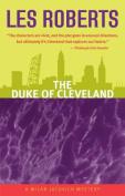 The Duke of Cleveland
