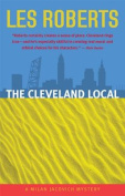The Cleveland Local