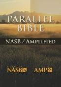 Amplified Parallel Bible-PR-NASB/AM