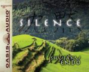 Silence [Audio]