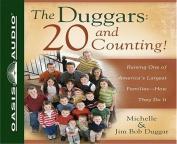 The Duggars [Audio]