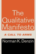 The Qualitative Manifesto
