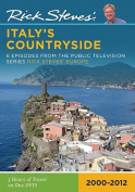 Rick Steves' Italy's Countryside 2000-2009 [Region 1]