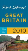 Rick Steves' Great Britain 2010