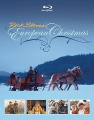 Rick Steves' European Christmas Blu-Ray