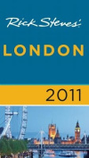 Rick Steves' London 2011