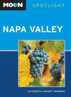 Moon Spotlight Napa Valley Epub Free Download
