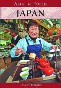 Japan (Asia in Focus)