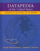 Datapedia of the United States