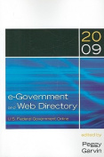 e-Government and Web Directory