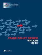 Trade Policy Review - Malawi