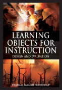 Learning Objects for Instruction