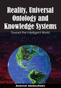 Reality, Universal Ontology and Knowledge Systems