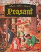 Peasant (Medieval Lives)