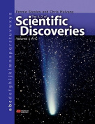 The A-Z of Scientific Discoveries, Volume 1