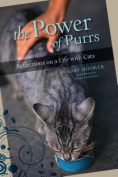 Power of Purrs
