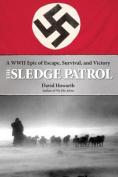 Sledge Patrol