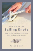 Book of Sailing Knots