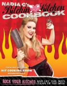 The Bitchin Kitchen Cookbook