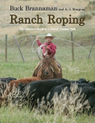 Ranch Roping