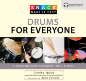 Knack Drums for Everyone