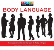 Knack Body Language