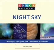 Knack Night Sky