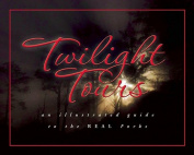 Twilight Tours