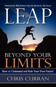 Leap Beyond Your Limits