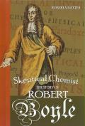 Skeptical Chemist