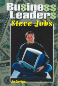 Steve Jobs (Business Leaders)