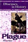 Diseases in History