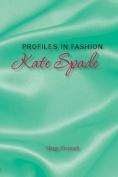 Profiles in Fashion
