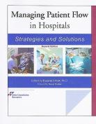Managing Patient Flow in Hospitals