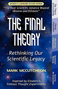 The Final Theory