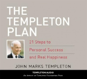 The Templeton Plan [Audio]
