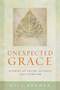 Unexpected Grace
