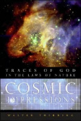 Cosmic Impressions