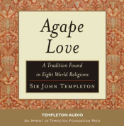Agape Love [Audio]