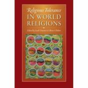 Religious Tolerance in World Religions