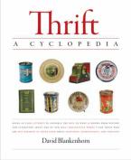Thrift: A Cyclopedia