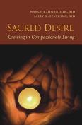 Sacred Desire