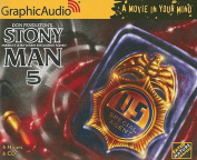 Stony Man 5 [Audio]
