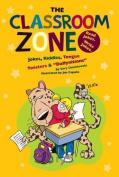 Classroom Zone