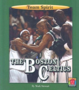 The Boston Celtics (Team Spirit