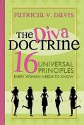 The Diva Doctrine