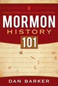 Mormon History 101
