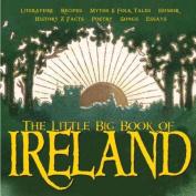 Little Big Book of Ireland