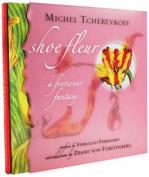 Shoe Fleur