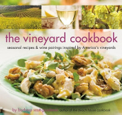 The Vineyard Cookbook